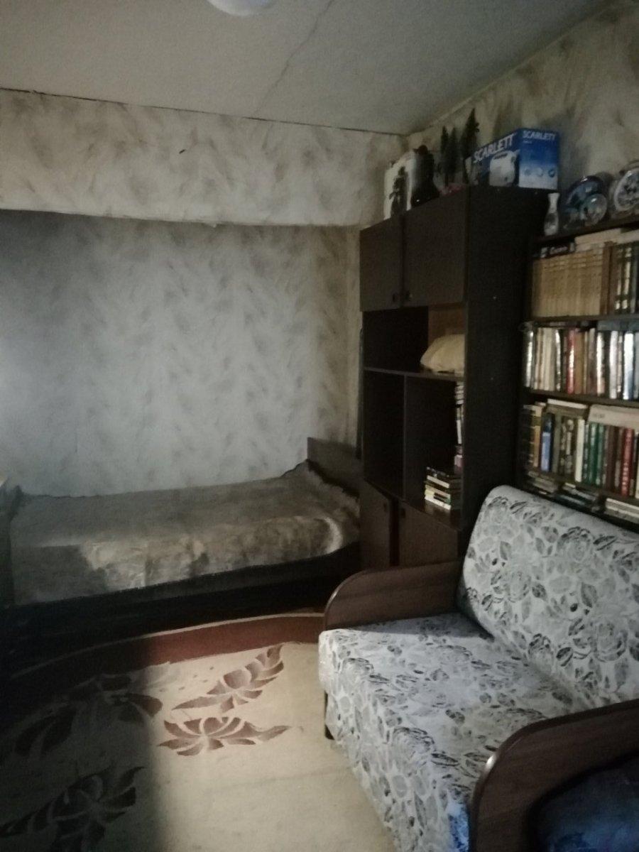 Октябрьская наб., д 76, корпус 2
