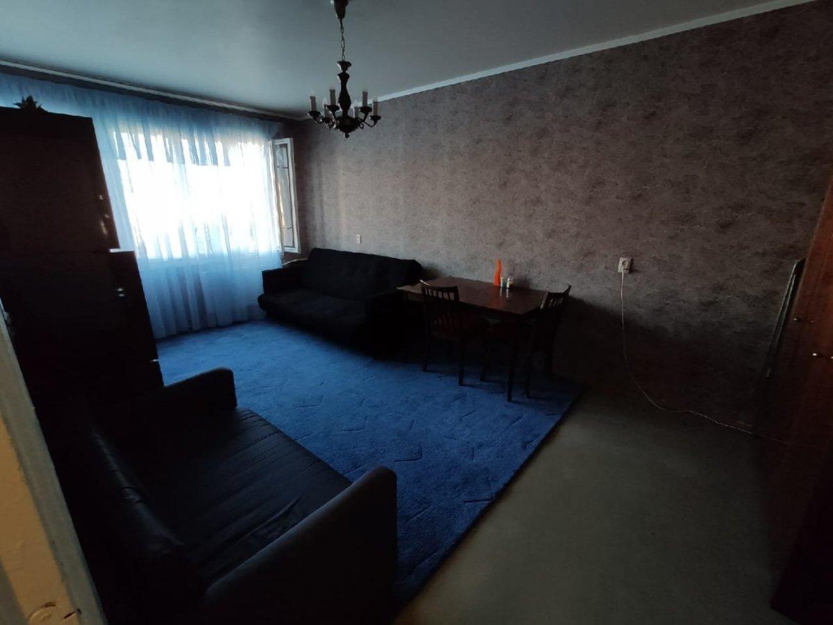 Зины Портновой ул., д 23, корпус 1