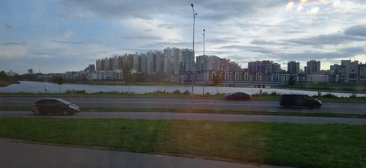 Маршала Захарова ул., д 12, корпус 2,  лит. А
