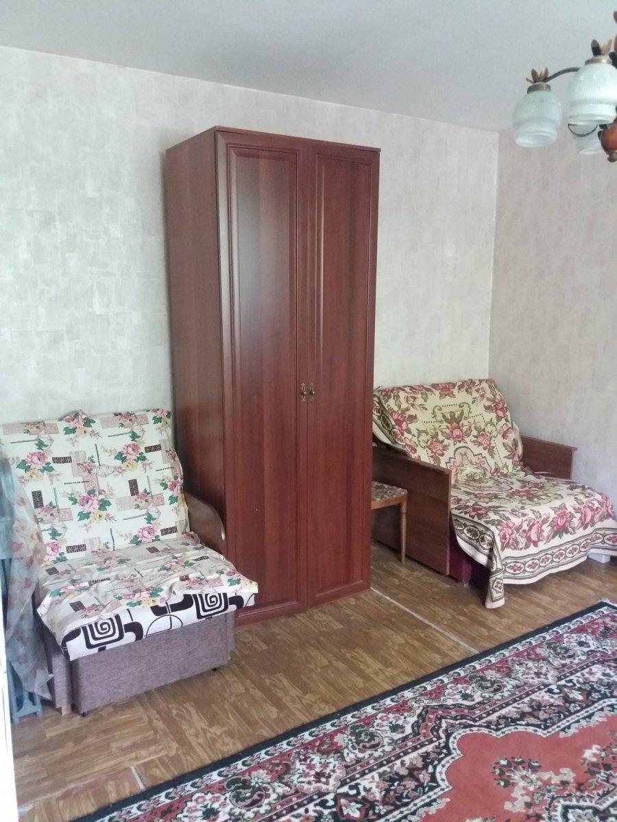 Рябовское шос., д 121, корпус 5