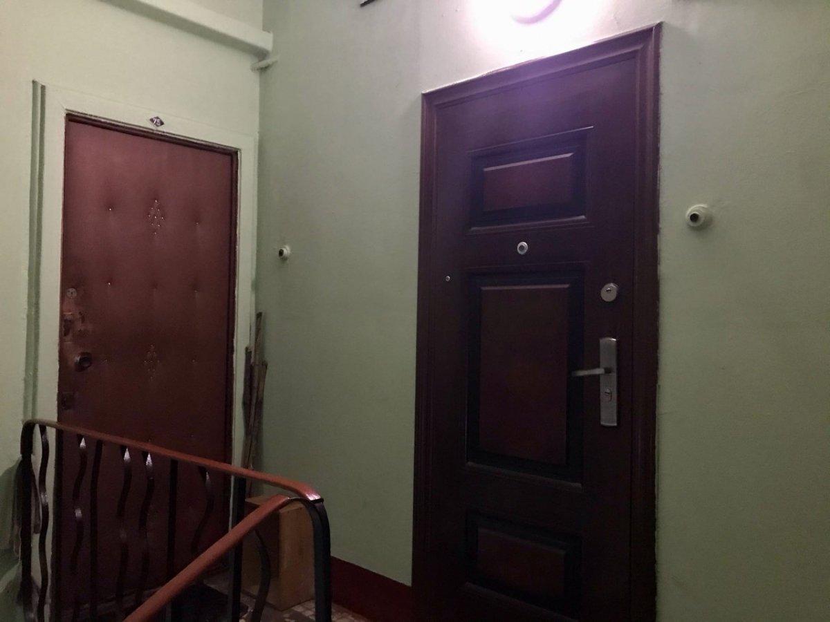 Бабушкина ул., д 113, корпус 3
