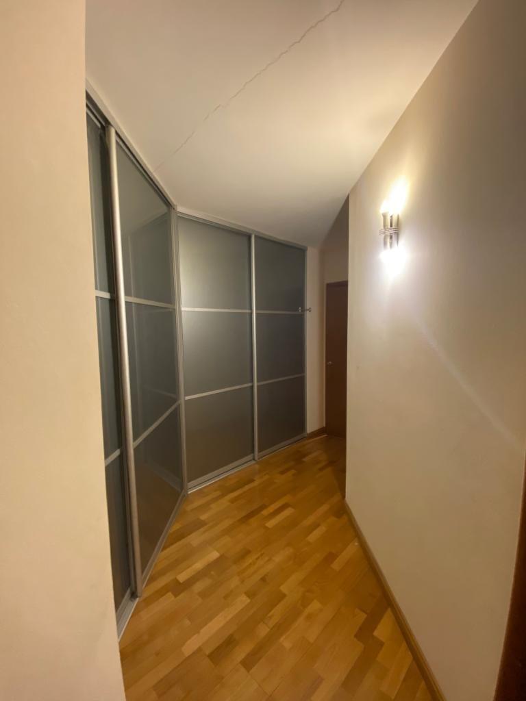Савушкина ул., д 117, корпус 2