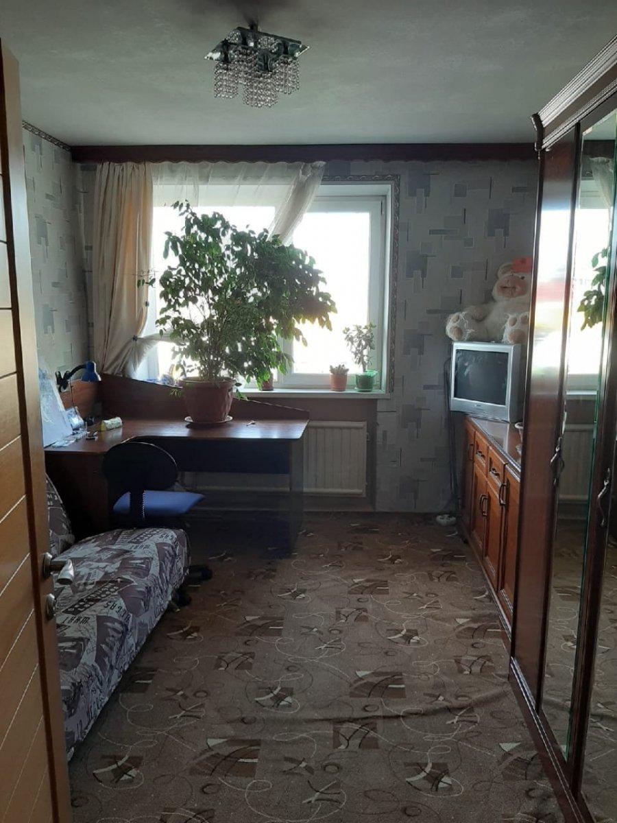 Ушинского ул., д 31