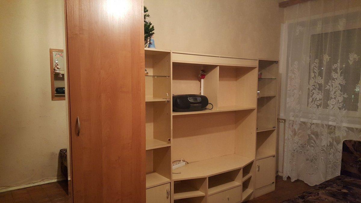 http://img.bkn-profi.ru/rfn/r_big/50d646d2-09ed-11ea-af9c-441ea15b9c50.jpg
