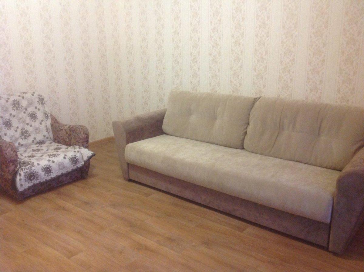 http://img.bkn-profi.ru/rfn/r_big/66bb8097-b38c-11e9-802f-441ea15b9c50.jpg