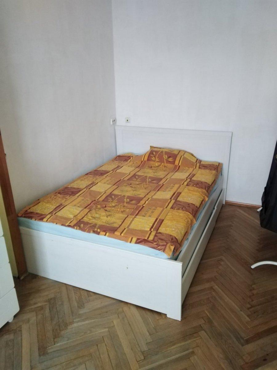Победы ул., д 4