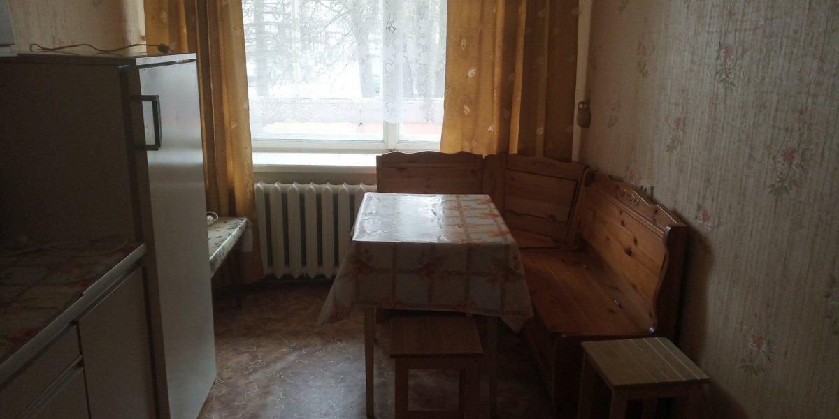 Школьная ул., д 72