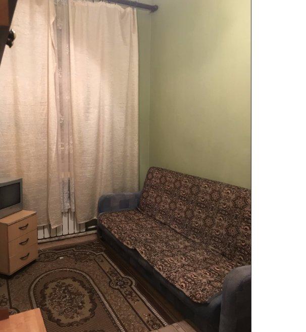 http://img.bkn-profi.ru/rfn/r_big/9a02c07e-3e64-11e9-b7cd-441ea15b9c50.jpg