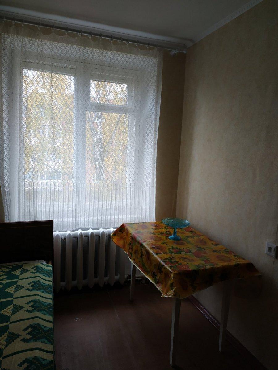 http://img.bkn-profi.ru/rfn/r_big/b1c13517-ead0-11e9-a191-441ea15b9c50.jpg?v=1