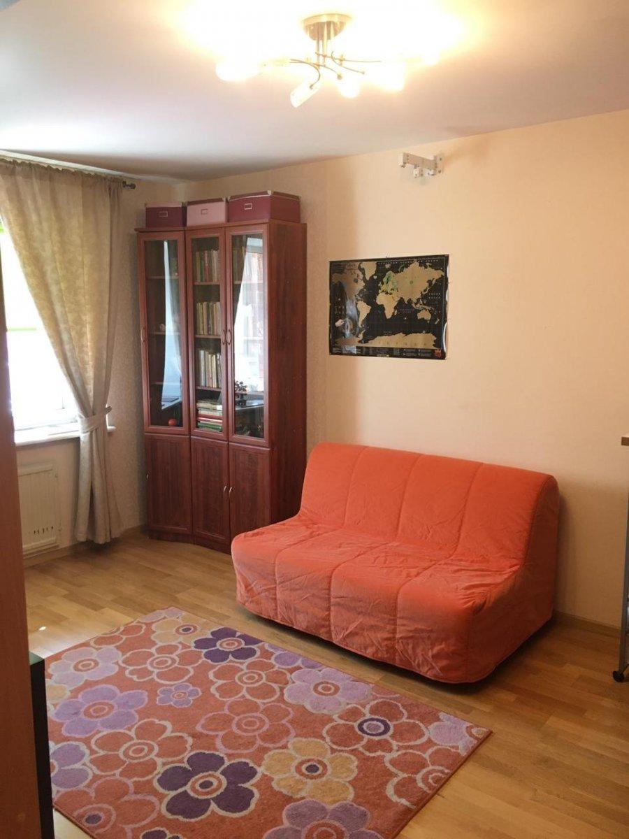 Белградская ул., д 26, корпус 9
