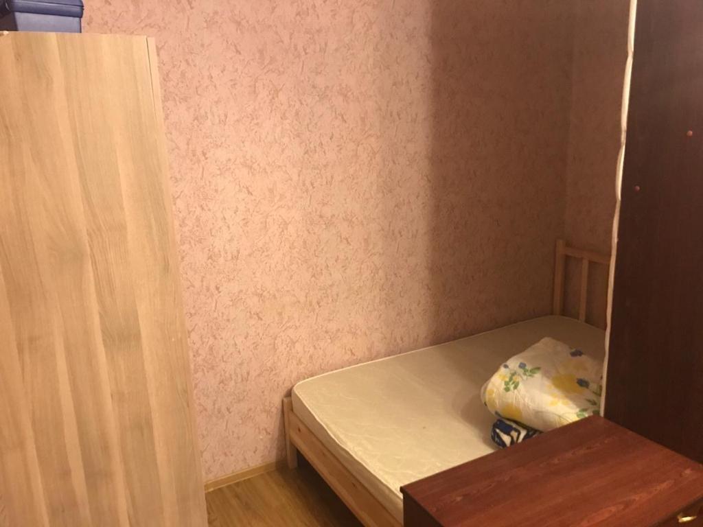 Шлиссельбургский просп., д 24, корпус 1