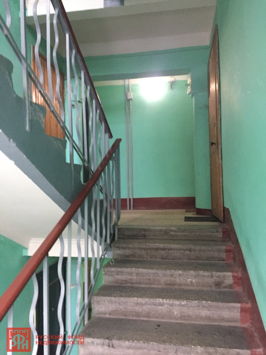 Кубинская ул., д 38