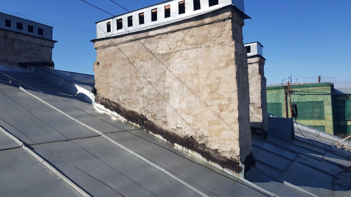 Пионерская ул., д 45,  лит. а
