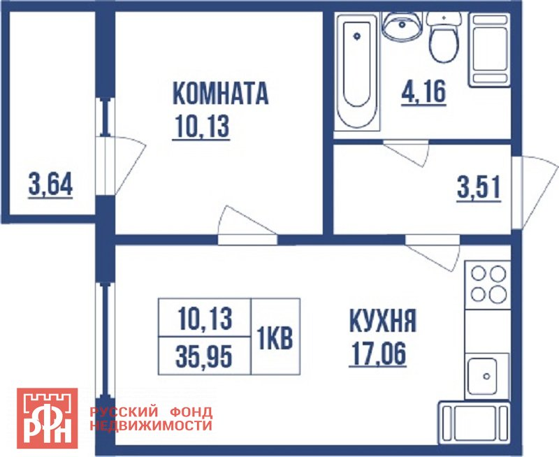 Космонавтов просп., д 106