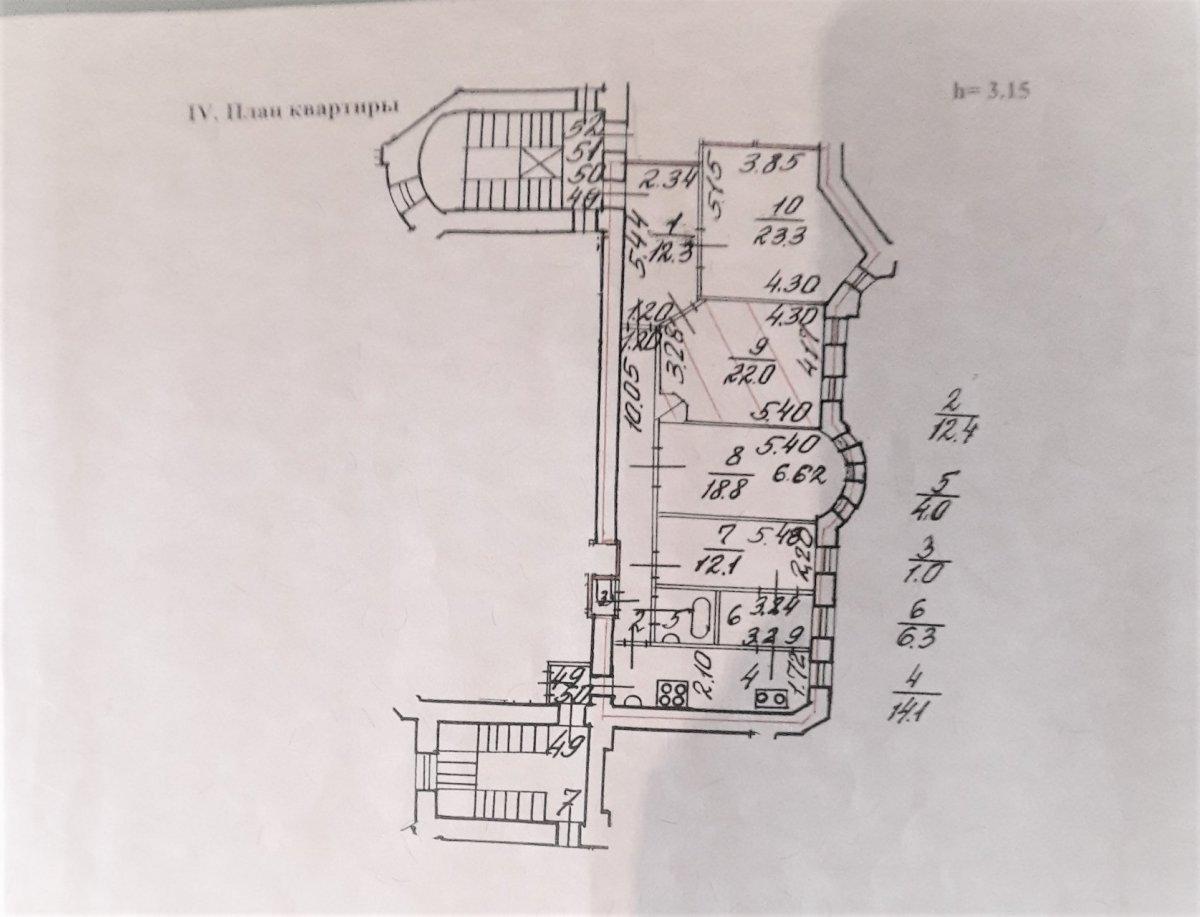 11-я линия В.О., д 58