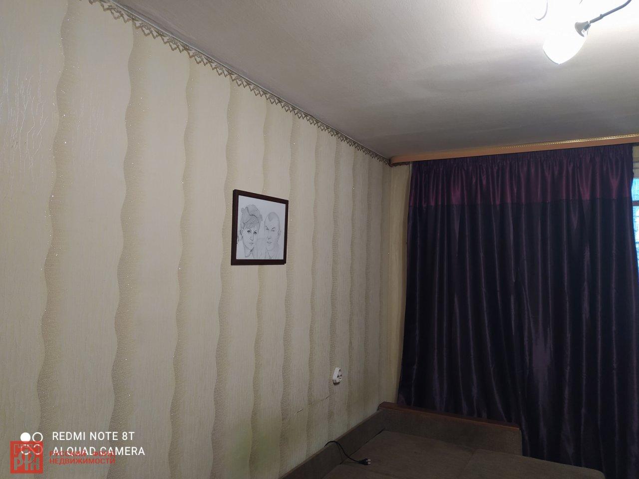 Байконурская ул., д 15,  лит. А