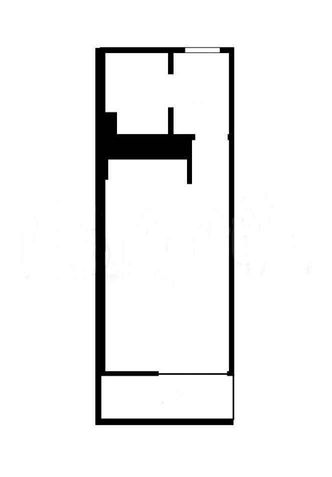 Адмирала Черокова ул., д 18, корпус 2