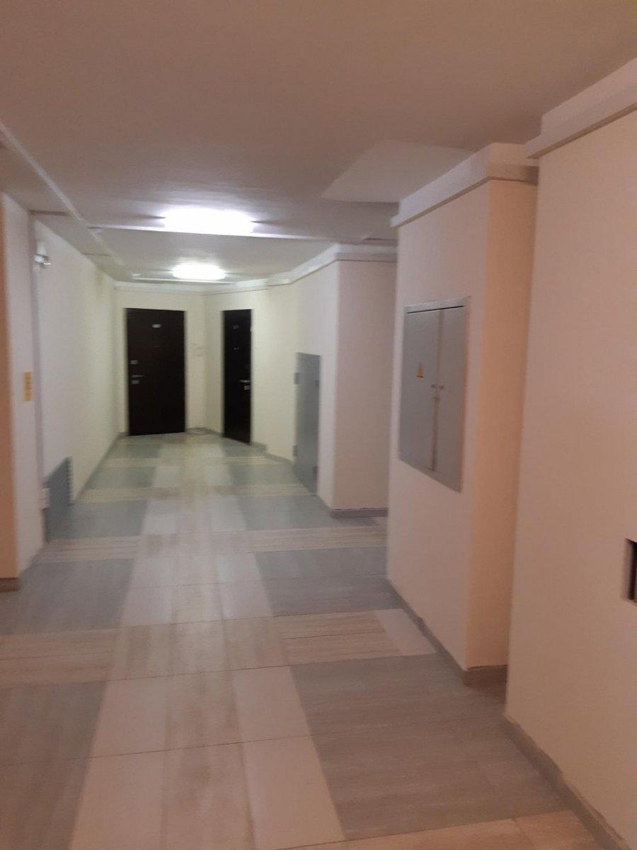 Русановская ул., д 18