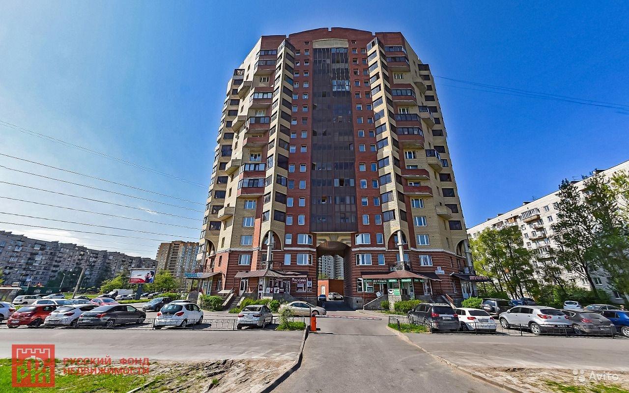 Орджоникидзе ул., д 58, корпус 1