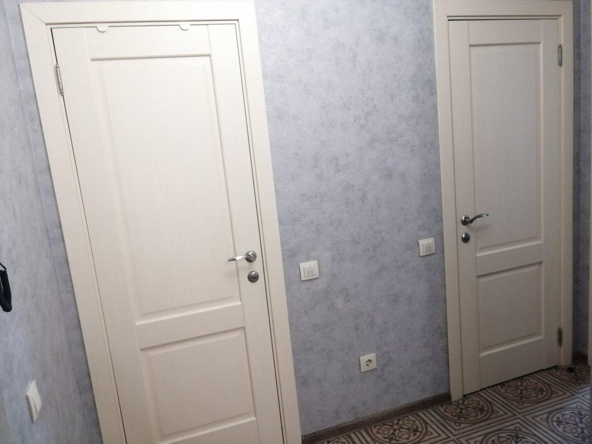 Русановская ул., д 11