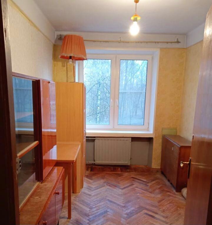 Карпинского ул., д 36, корпус 7