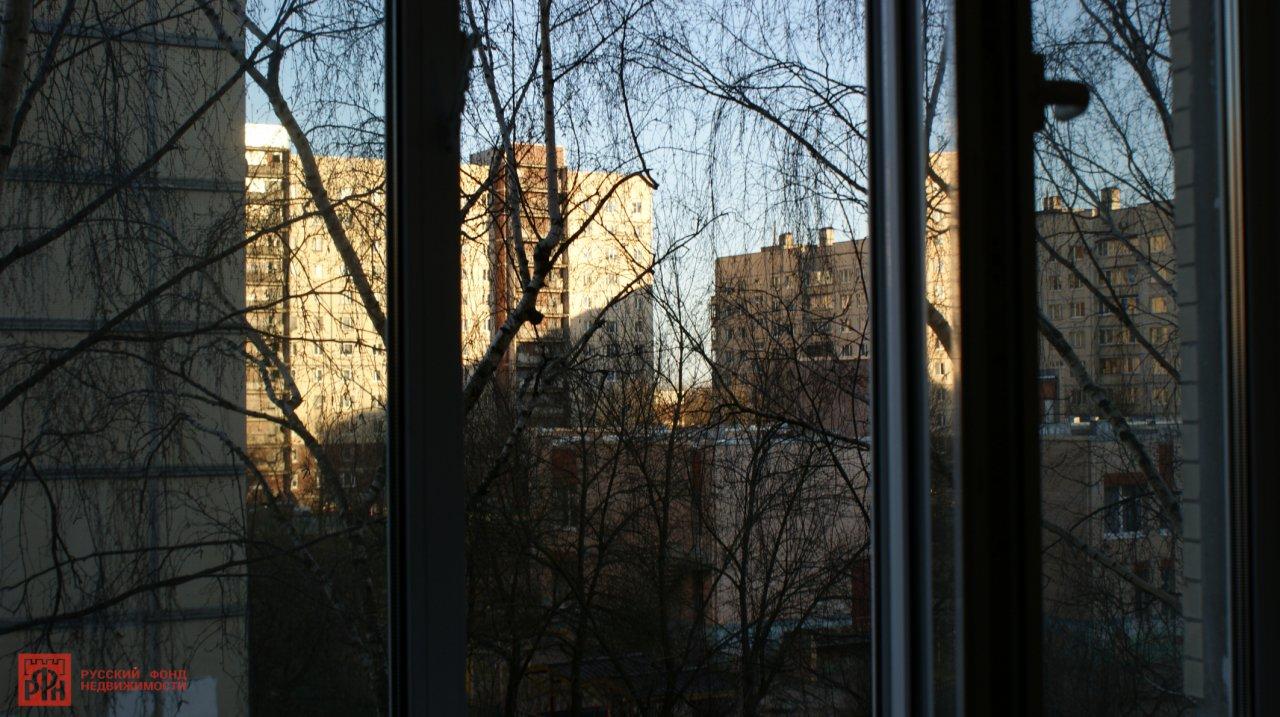 Шлиссельбургский просп., д 1,  лит. А