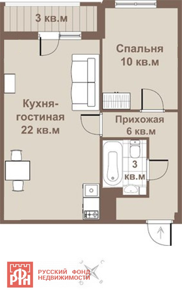 Вадима Шефнера ул., д 14, корпус 1,  стр. 1