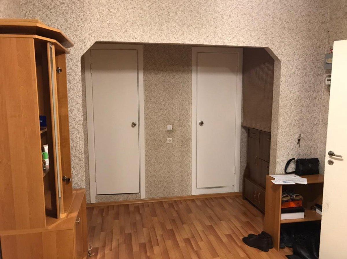 Маршала Казакова ул., д 44, корпус 2