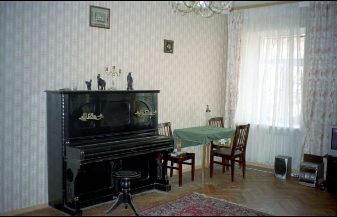 Казанская ул., д 31