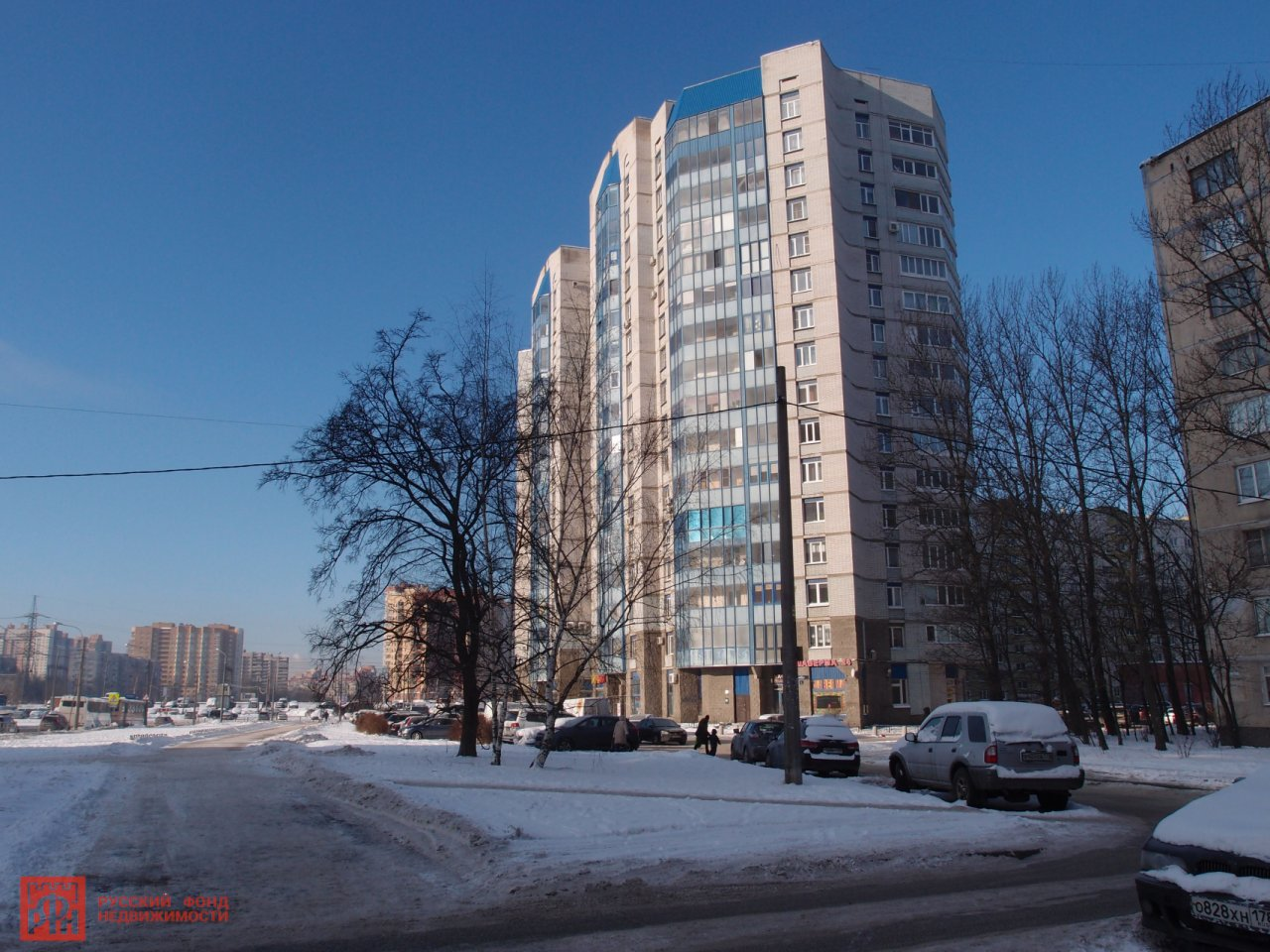 Димитрова ул., д 2