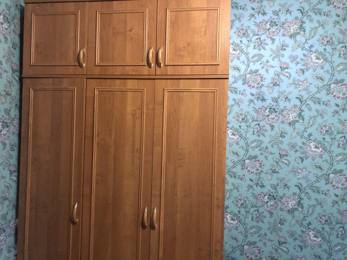Взлетная ул., д 11