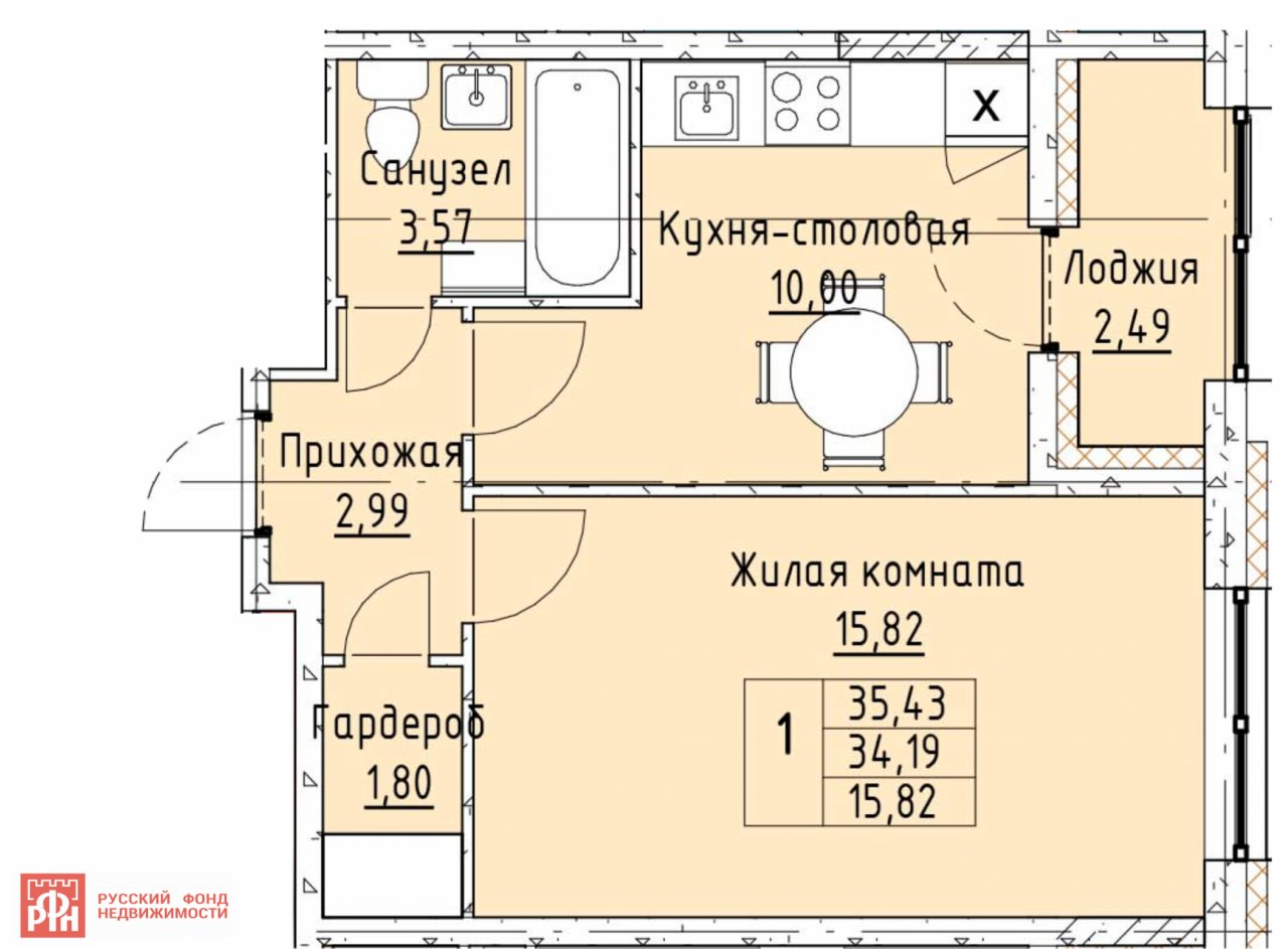 Планерная ул., д 89