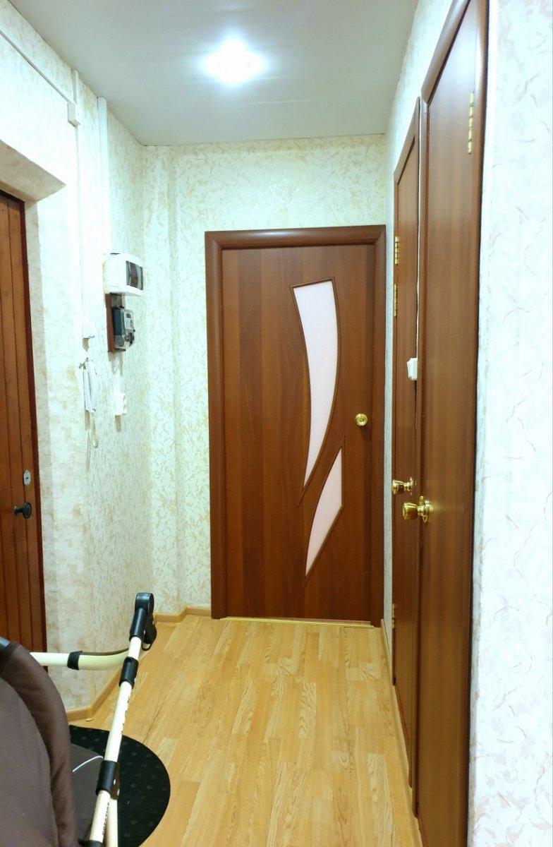 Бухарестская ул., д 17