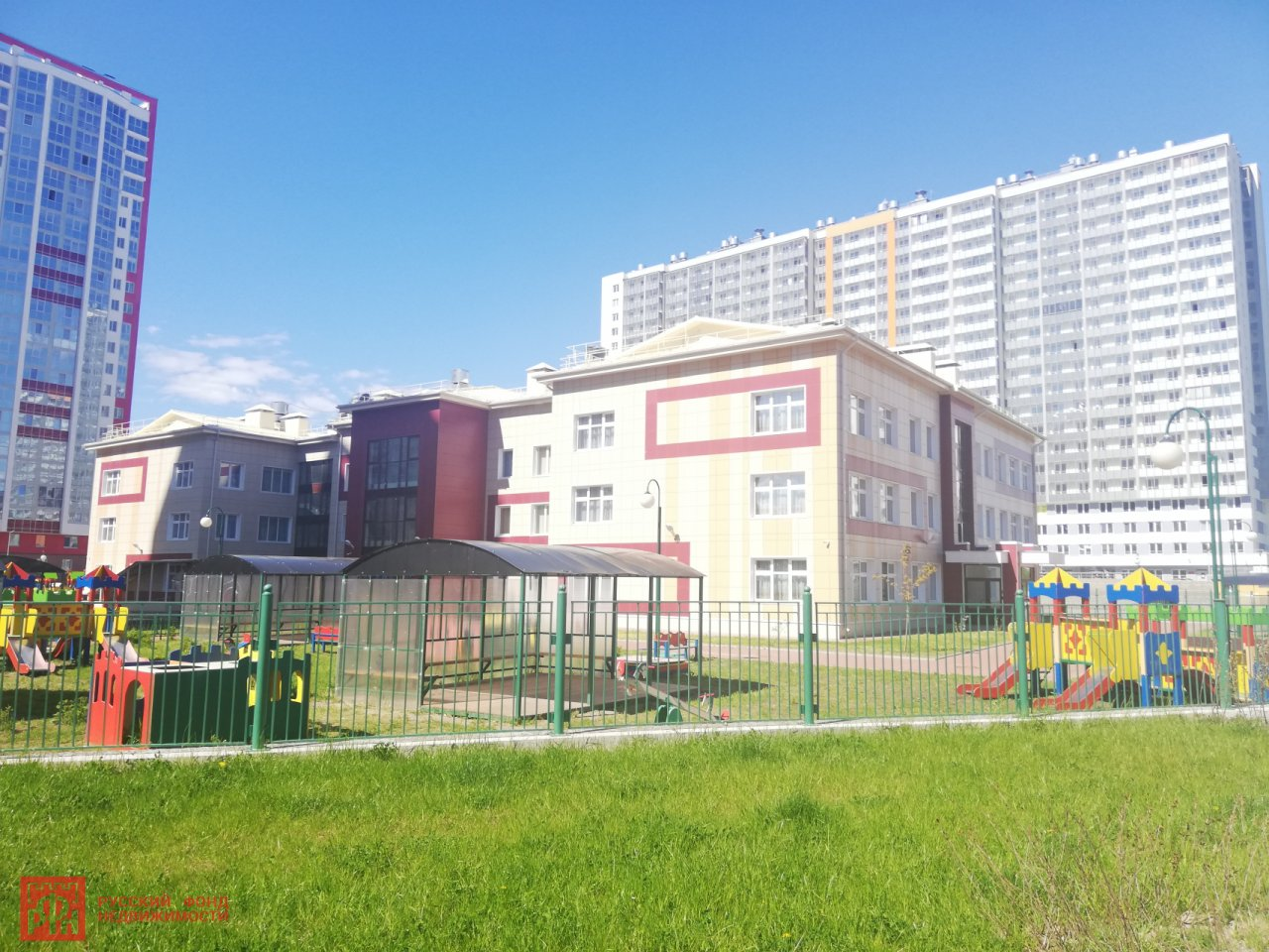Маршала Казакова ул., д 70, корпус 1,  стр. 1