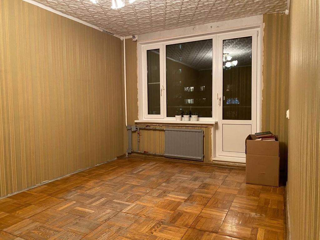 Демьяна Бедного ул., д 30, корпус 2