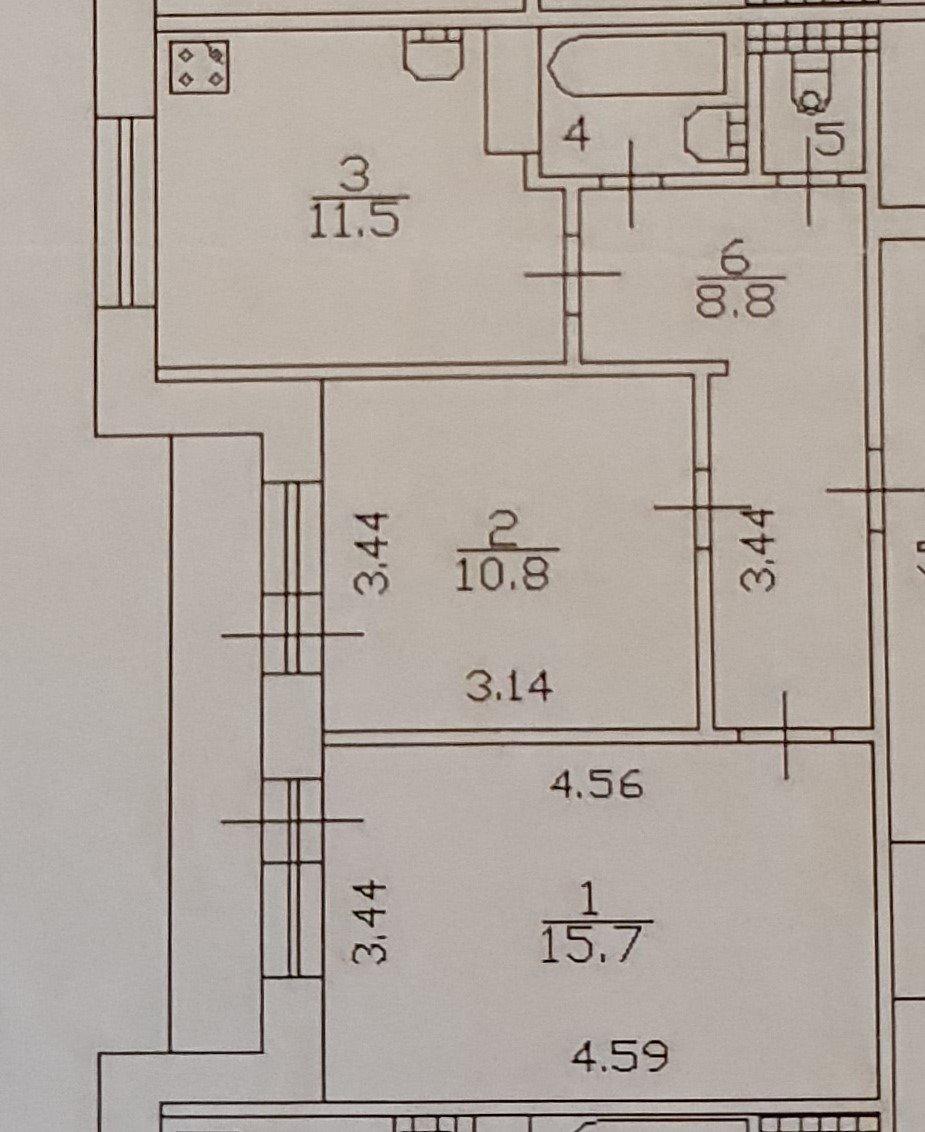 Кораблестроителей ул., д 38, корпус 1,  лит. а