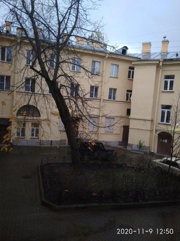 Канала Грибоедова наб., д 106