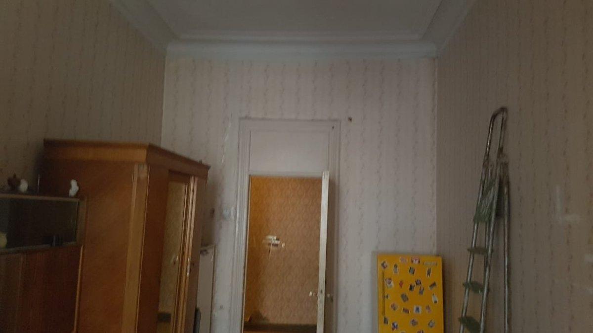 13-я Красноармейская ул., д 22