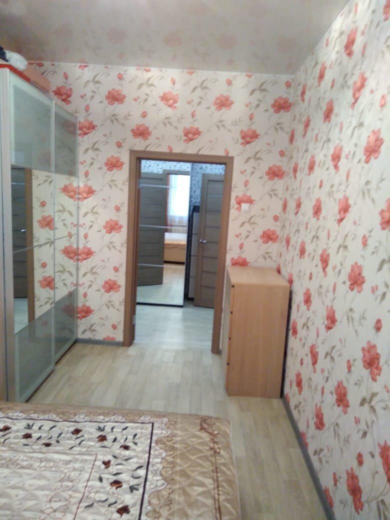 Днепропетровская ул., д 59
