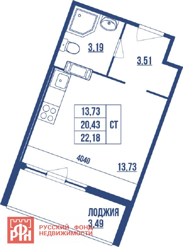 Глухарская ул., д 16, корпус 2