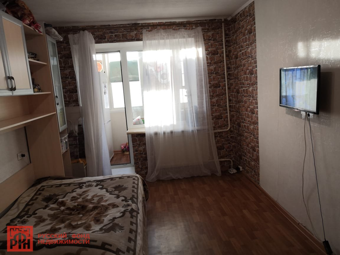Ленская ул., д 3, корпус 1,  лит. А
