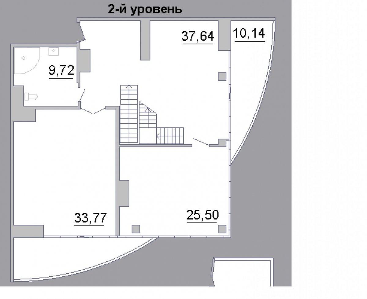 Киевская ул., д 3