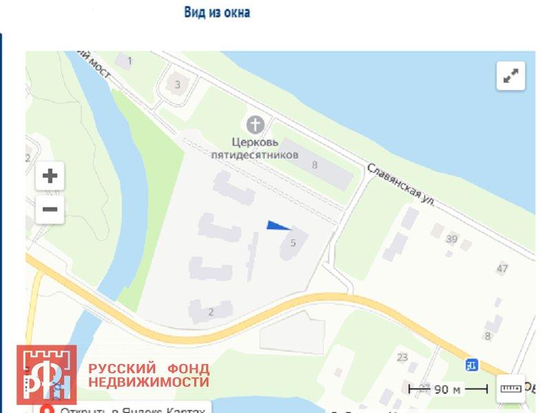 Советский просп., д 16