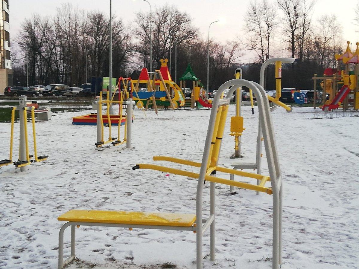 Заводская ул., д 15