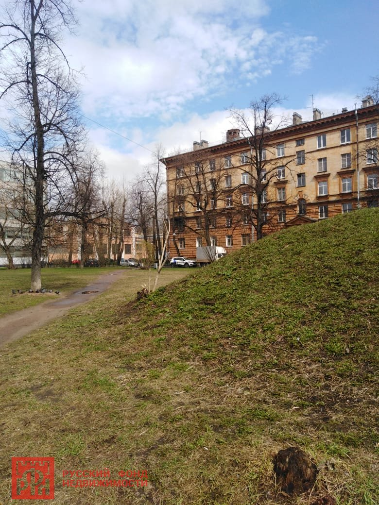 Астраханская ул., д 30,  лит. А