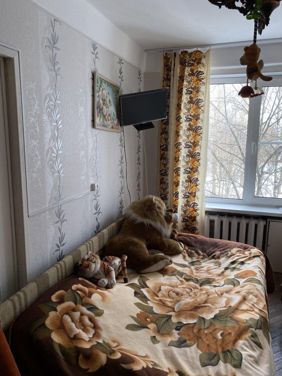 Юрия Гагарина просп., д 20, корпус 5