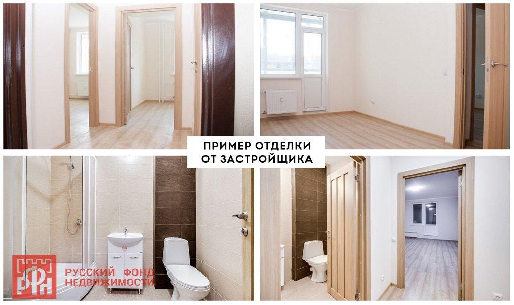 Глухарская ул., д 16