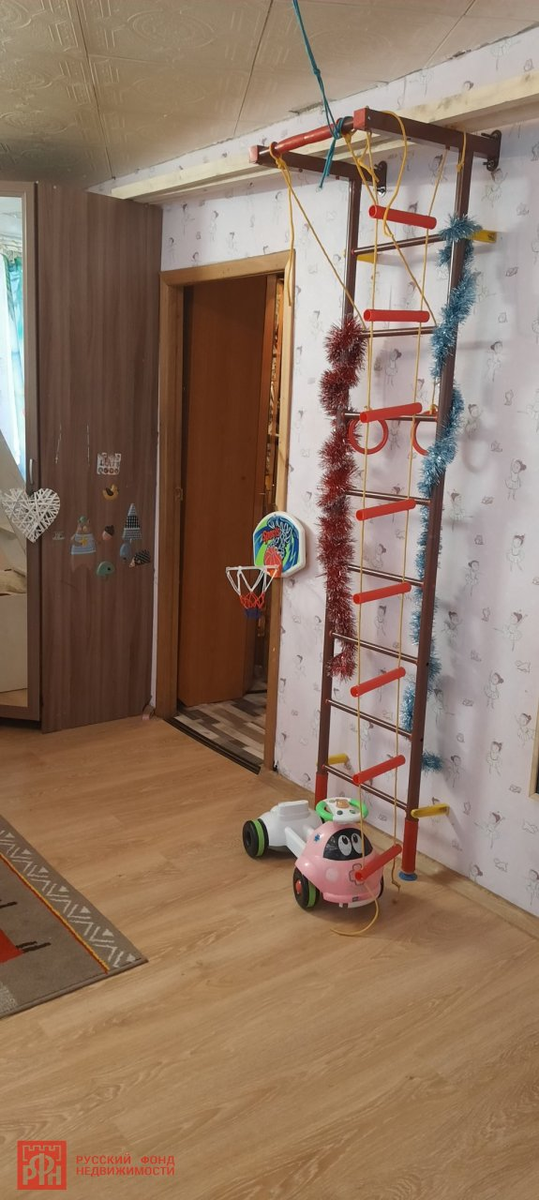 Новоизмайловский просп., д 18, корпус 1