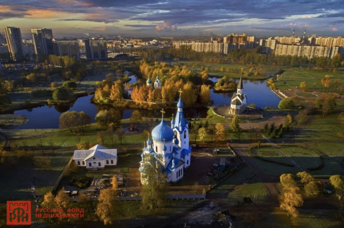Московское шос., д 14, корпус 1