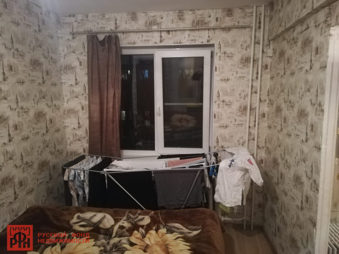 Казанская (Малая Охта) ул., д 18,  лит. А